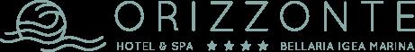Hotel Orizzonte Bellaria-Igea Marina